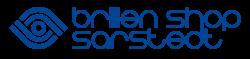 Brillen-Shop-Sarstedt Logo